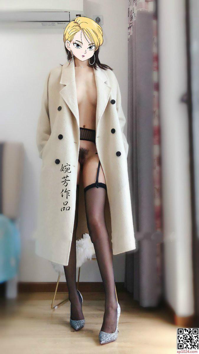 喜欢展示身体想看我穿什么可以告诉我!我会展示给你看的!感情是唯一的,身体可以是你的!