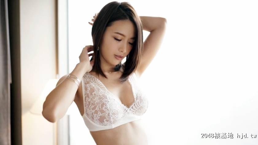 家庭教师 速水桃ちゃん 26歳 ラグジュTV 1185