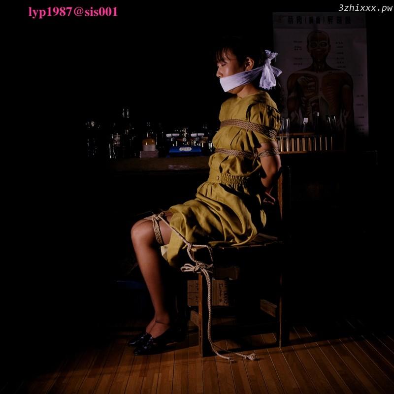 杉浦则夫SM调教作品集 2010-11-斉藤ユカ